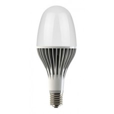 LAMPARA LED 20 W - BOWLING